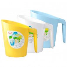 Кувшин-подставка для молочного пакета М1216