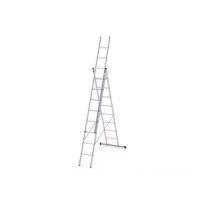 Лестница трехсекционная Most 8ст