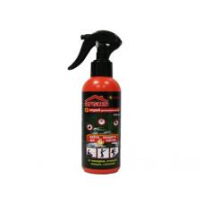 ARGUS EXREME Лосьон-спрей с курком От комаров/клещей/мошек/слепней 200мл (на кожу) A15
