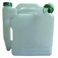 Емкость CHAMPION 2л для приготовления топливной смес