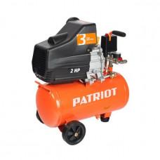 Компрессор Patriot EURO 24/240