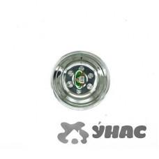 Миска NA1692 13 см из нержавеющей стали