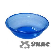 Миска 0,75л (чашка) МилихПластик