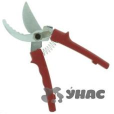 Секатор с зубчиками одностороннего резания С3 (БЦ) 10105