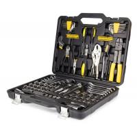 Набор ручного инструмента Kolner KTS 123
