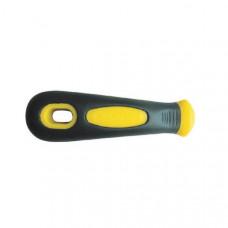 Ручка напильника пластиковая CHAMPION С8041