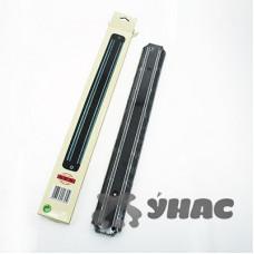 Держатель для ножей магнитный 38*5см NA1162-2