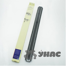 Держатель для ножей магнитный 50*5см NA1162-3