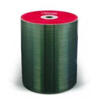 Диск Mirex Hotline CD-R80/700MB 48x Bulk/по 50 шт. (цена за bulk)