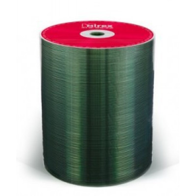 К/д Mirex Hotline CD-R80/700MB 48x Bulk/по 50 шт. (цена за bulk)