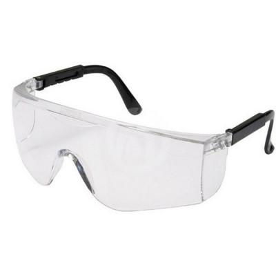 Очки защитные прозрачные CHAMPION