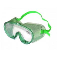 """Очки защитные """"Классик"""" с прямой вентиляцией"""