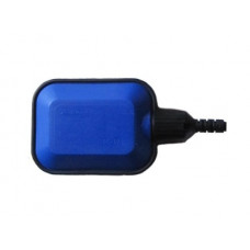 Выключатель поплавковый Aquario L 6,0м