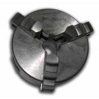 Патрон 3-х кулачковый ф100 для К402,403