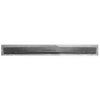 Нож для рейсмусового станка 508х24х3 мм 4 шт