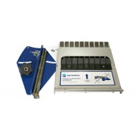 Прижимное устройство УП-05 Белмаш