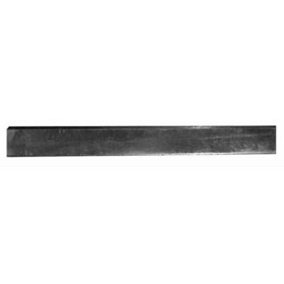 Нож для строгального станка 152,4х15,8х1,6 мм 3 шт
