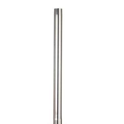 Трубка стальная для пылесосов 50см