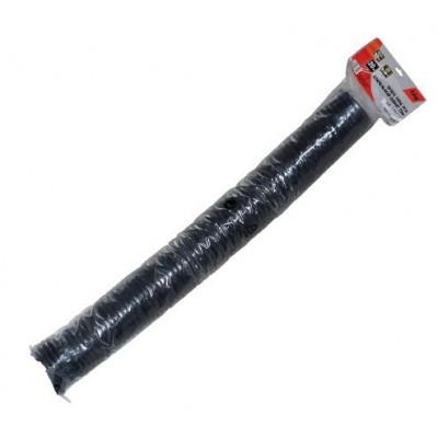 Шланг спиральный 20м 8x10мм Fubag нейлон