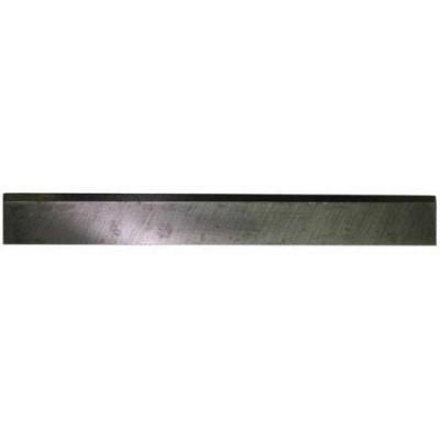 Нож для строгального станка 203,2х25,4х3,2 мм 3 шт
