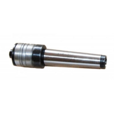 Оправка на фрезерный станок по металлу Корвет-412