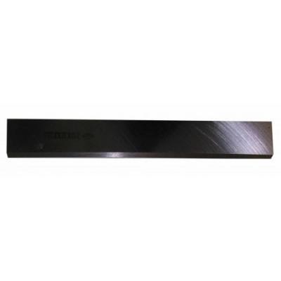 Нож для универсального станка 210х30х3 мм 3 шт