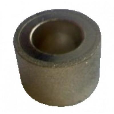 Камень точильный для ЭЗС200С Калибр