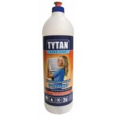 Tytan Euro-Line Евродекор клей полимерный 1л, арт.7013536