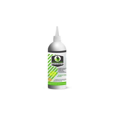Экокиллер 500мл инсектицид универсальный