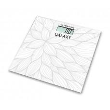 GL4807 ВЕСЫ