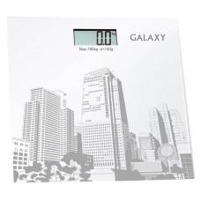 Весы электронные бытовые Galaxy GL4803