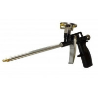 Пистолет для пены монтажной Энкор 56356