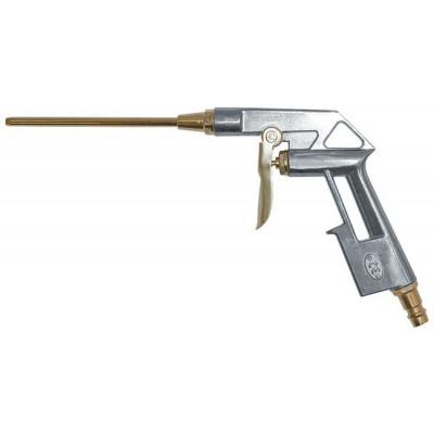 Пневмопистолет Fubag DGL170/4 продувочный