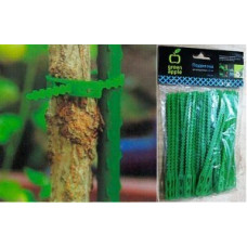 GTT-26 Green Apple Подвязка регулируемая 13см
