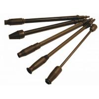 Трубка струйная Champion HP6170/HP8170 металл