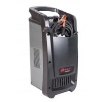 Пуско-зарядное устройство PIT PZU450-C
