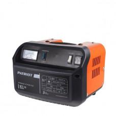 Заряднопредпусковое устройство Patriot BCT15 Boost