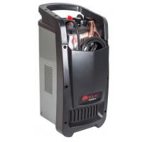 Пуско-зарядное устройство PIT PZU650-C
