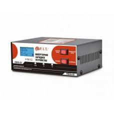 Зарядное устройство PIT PZU10-C2