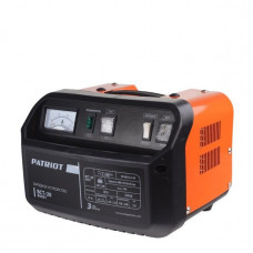 Заряднопредпусковое устройство Patriot BCT20 Boost