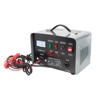 Зарядное устройство PIT PZU20-C1