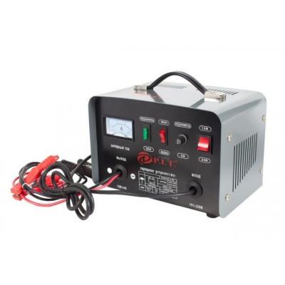 Зарядное устройство PIT PZU30-C1