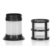Фильтр для пылесоса GL6260