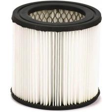 Фильтр для пылесосов STATUS ALS1021SF, ALS1031SF