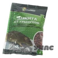 Домовой зерно 40г (пакет) Г032