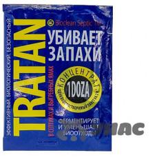 Тратан для туалетов концентрат (1 доза)