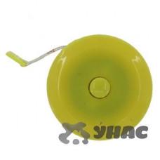 Сантиметр 1,5м (рулетка) NA1682