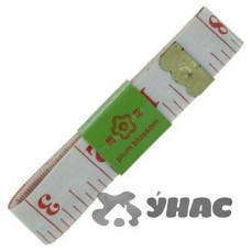 Сантиметр 2 см*1,5 см NA1681