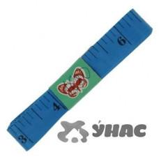 Сантиметр 1,5 см*1,5 см NA1680