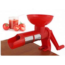 Соковыжималка для томатов NA1551